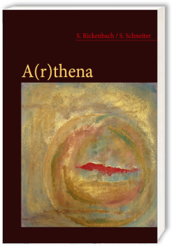 Arthena